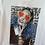 Thumbnail: Imperial Tshirt