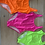 Thumbnail: Susy Mix Costume Fluo