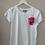 Thumbnail: Joleen Tshirt Teddy