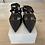Thumbnail: Islo Flat Shoes