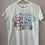 Thumbnail: Vicolo T-shirt Orsetti