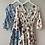 Thumbnail: Susy Mix Mini Dress
