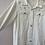 Thumbnail: Susy Mix  Long Jacket