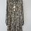 Thumbnail: Please Mini Dress