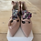 Thumbnail: Divine Follie Flat Shoes (+ varianti)