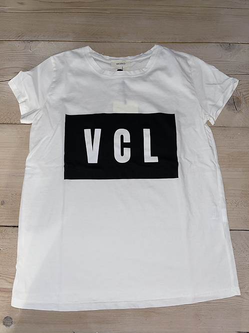 Vicolo Tshirt