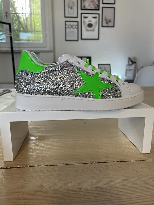 Geneve Sneakers (+ varianti)