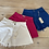 Thumbnail: KikiSix Shorts
