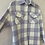 Thumbnail: Imperial Giacca Camicia