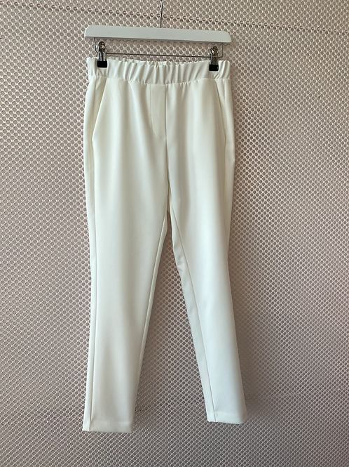 Imperial Pantalone