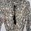 Thumbnail: Please Long Dress
