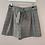 Thumbnail: Imperial Shorts