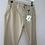 Thumbnail: Please Pantalone Elastico