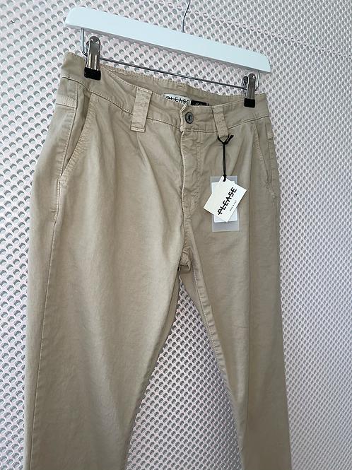 Please Pantalone Elastico