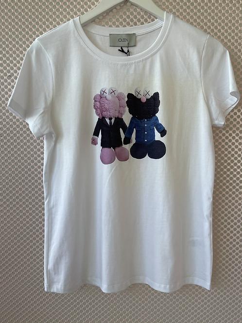 Joleen T-shirt
