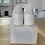 Thumbnail: Geneve Sneakers (+ varianti)