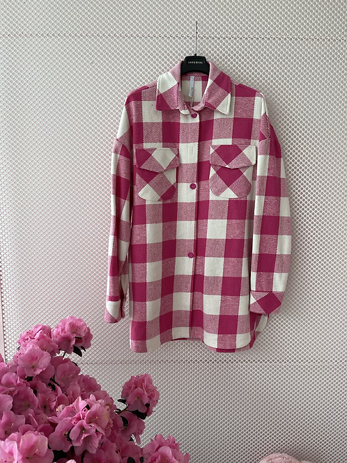 Imperial Giacca Camicia