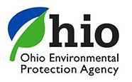 Ohio EPA logo.JPG