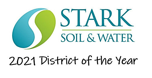 2021 District of the Year_Logo_Centered.