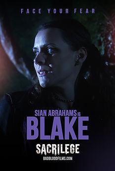Blake_Poster.jpg
