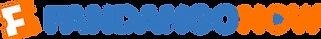 Fandango now logo.png