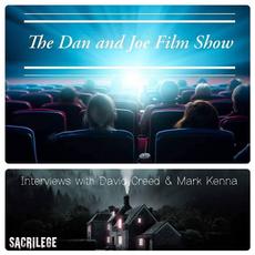 The Dan & Joe Film Show