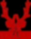 Sacrilege Logo - WHITE TRANS.png