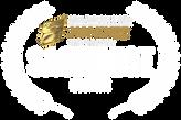 Sacrilege - RTS Nimination - Best VFX WHITE TRANS.png