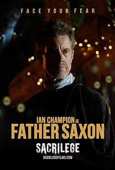 Saxon_Poster.jpg