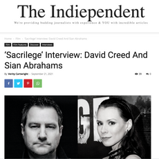The Indiependent