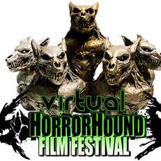 Horror Hound Film Festival