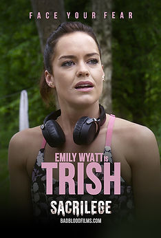 Trish_Poster.jpg