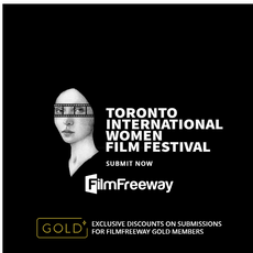 Toronto International Womens Film Festival