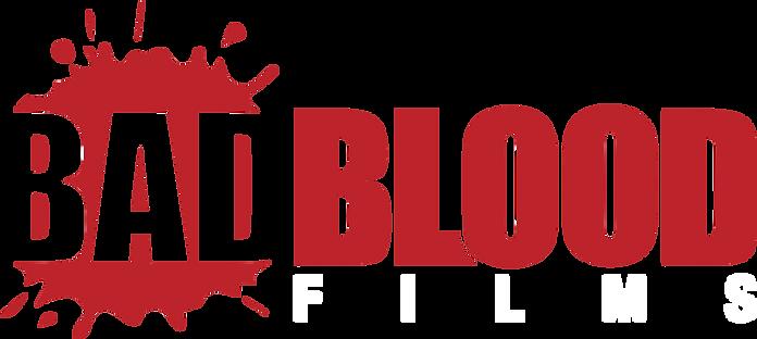 Core logo _white films TRANS.png