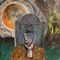 Fans Of The Dead Podcast