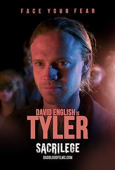 Tyler_Poster.jpg