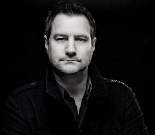 David Creed - Profile Picture.jpg