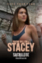 Stacey_Poster.jpg