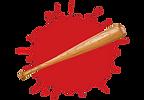 BBF Baseball Bat Investor Logo.png