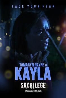 Kayla_Poster.jpg