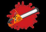 BBF Chainsaw Investor Logo.png