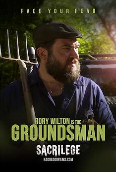 Groundsman_Poster.jpg