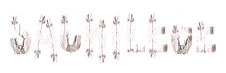 LogoFinal_1.png