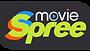Movie Spree Logo.png