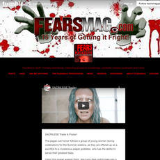 Fears Mag