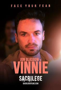 Vinnie_Poster.jpg
