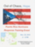 puerto rico flyer.png