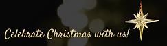 Presbyterian Christmas.png