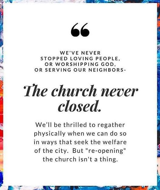 The church never closed2.jpg