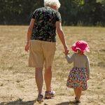 nancy-granddaughter-150x150.jpg